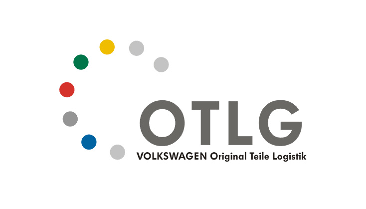 Logo OTLG