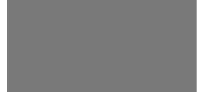 Silhouette der Weltkarte