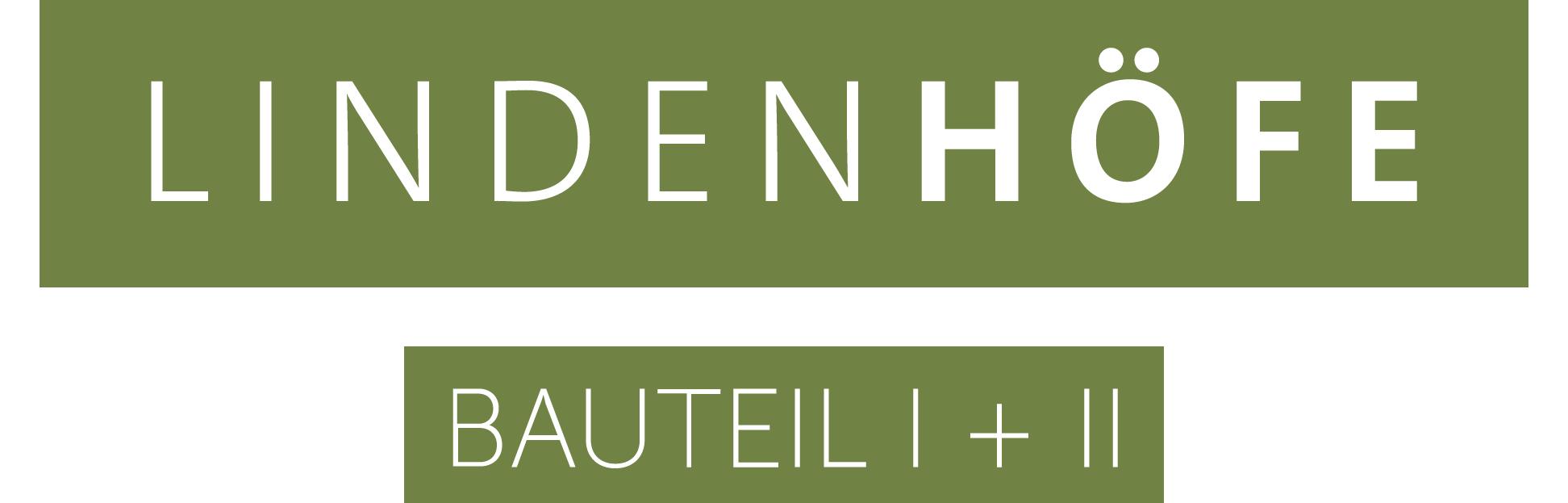 Logo Lindenhöfe